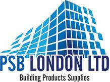 PSB London LTD Polska hurtownia budowlana