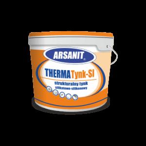 THERMATynk-SI