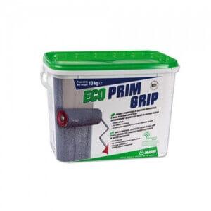 Eco Prim Brip Uniwersalny, gotowy do użycia podkład gruntujący i promotor przyczepności